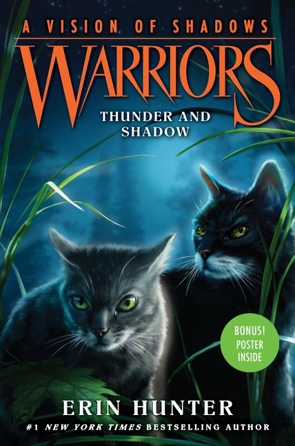 In the company of shadows pdf