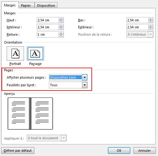 Ecrire pour exister livre pdf