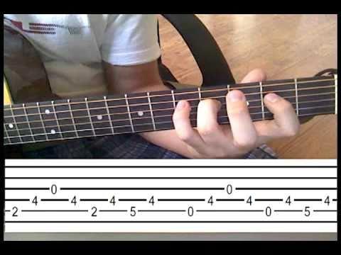 Fade to black bass tab pdf