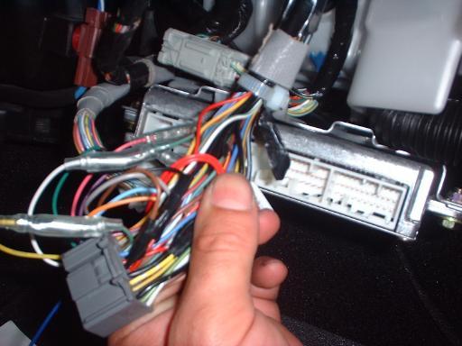 Greddy emanage blue installation manual