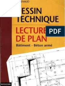 Guide technique et pratique de la construction ching pdf