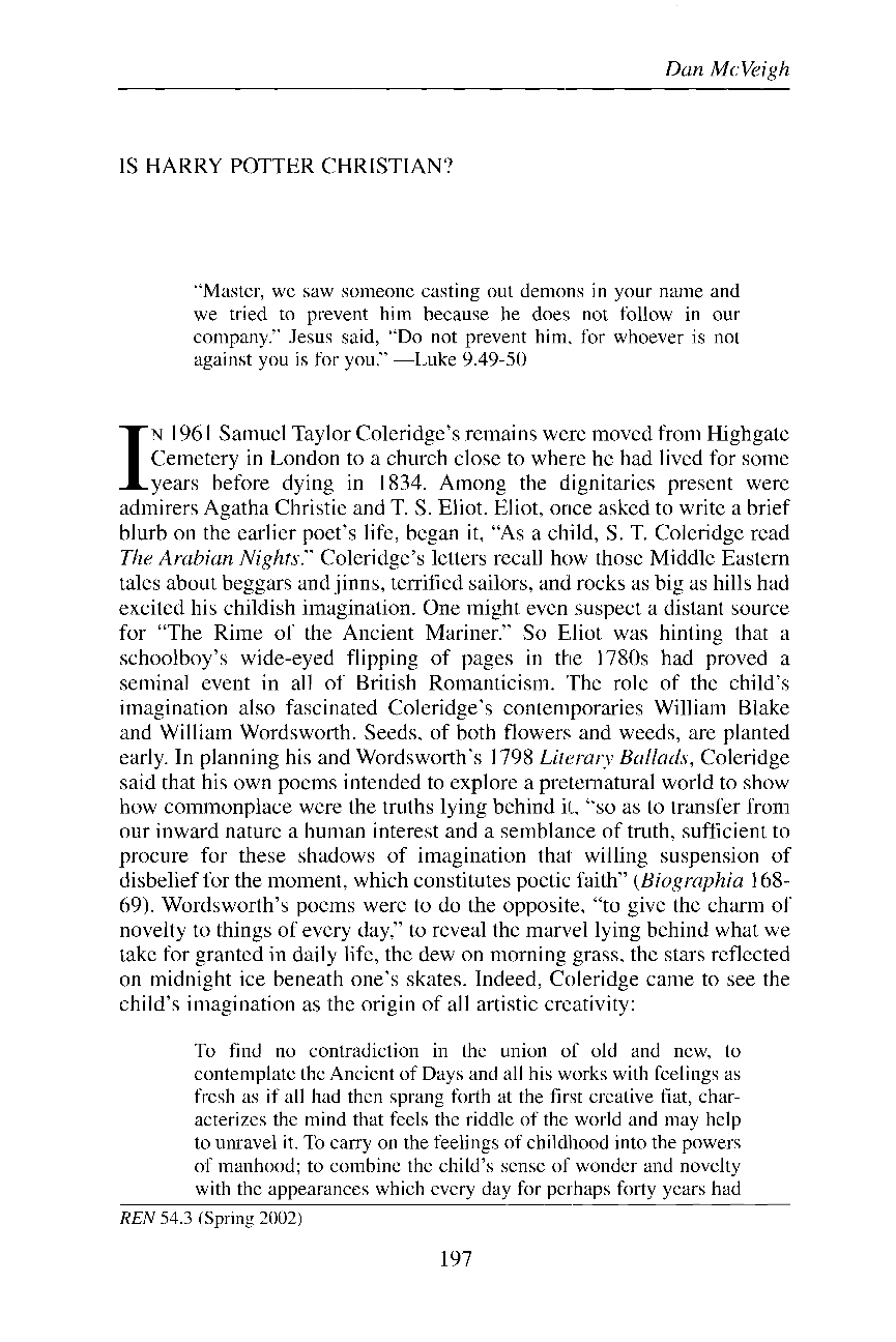 Harry potter prequel pdf typed