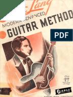 Howard roberts guitar book pdf
