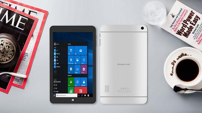 jumper ezpad tablet 2gb manual