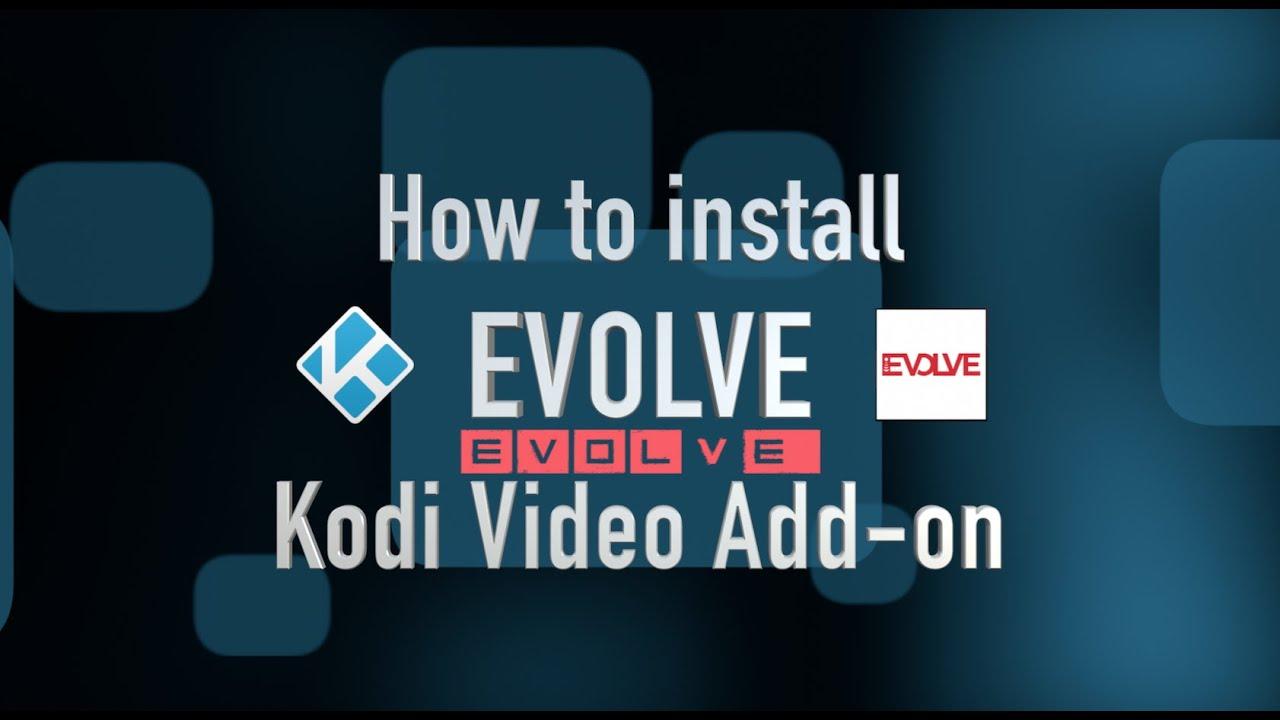 Kodi 16 how to add subtile