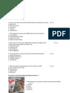 Ksiazki o ii wojnie swiatowej chomikuj pdf