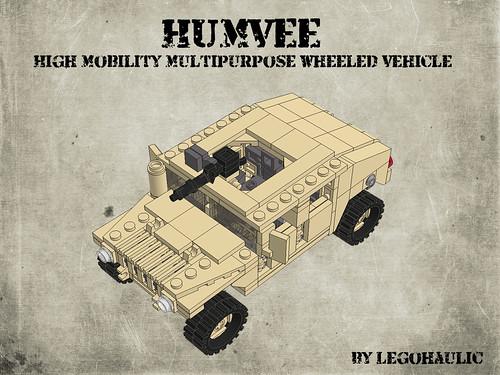 lego military instructions pdf