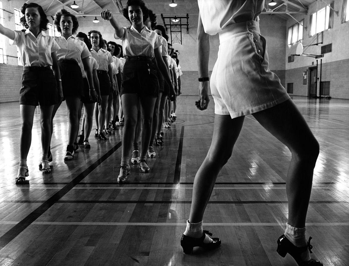 Little sofia line dance pdf
