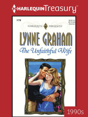 Lynne graham free ebooks pdf