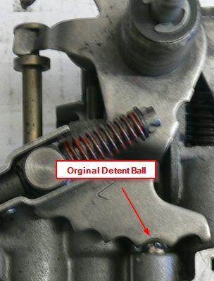 manual transmission linkage repair cost