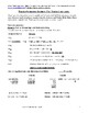 Math grade 6 eqao pdf