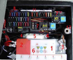 Mercedes kompressor c180 regolazione minimo pdf