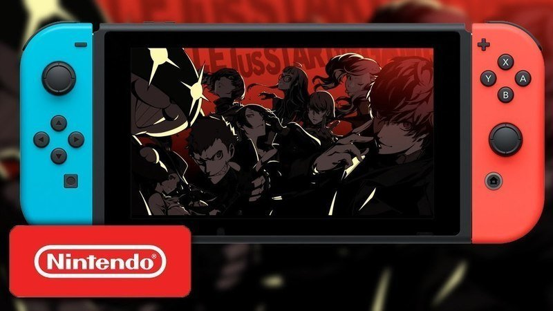 Persona 5 how to get to the cabin