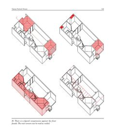 Peter eisenman ten canonical buildings pdf