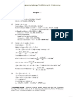 Principles of engineering economic analysis 6th edition solutions manual pdf