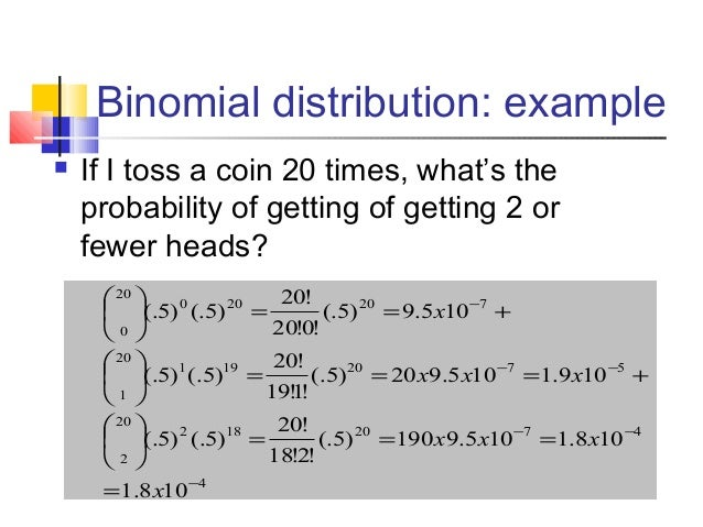 Probability examples and solutions pdf