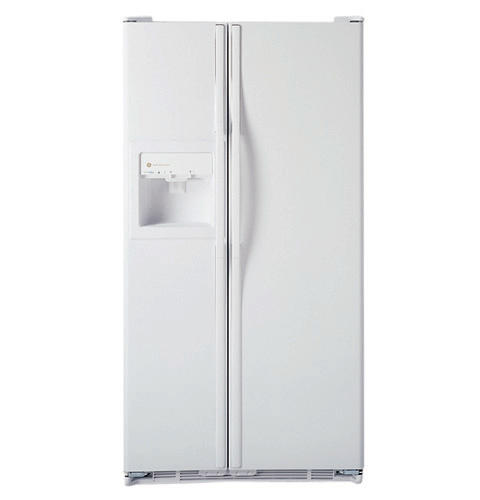rca 3.2 cu ft refrigerator manual
