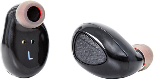 remixd bluetooth earbuds instructions