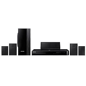Samsung sound bar ps wf450 manual