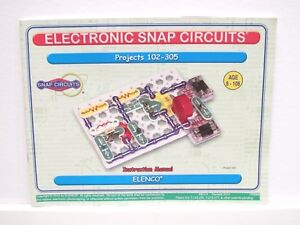 snap on eecs350 instruction manual