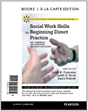 Social work practicum a guide and workbook for students