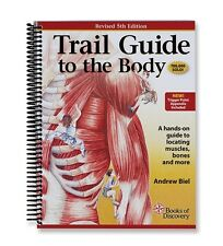 Trail guide to movement building the body in motion