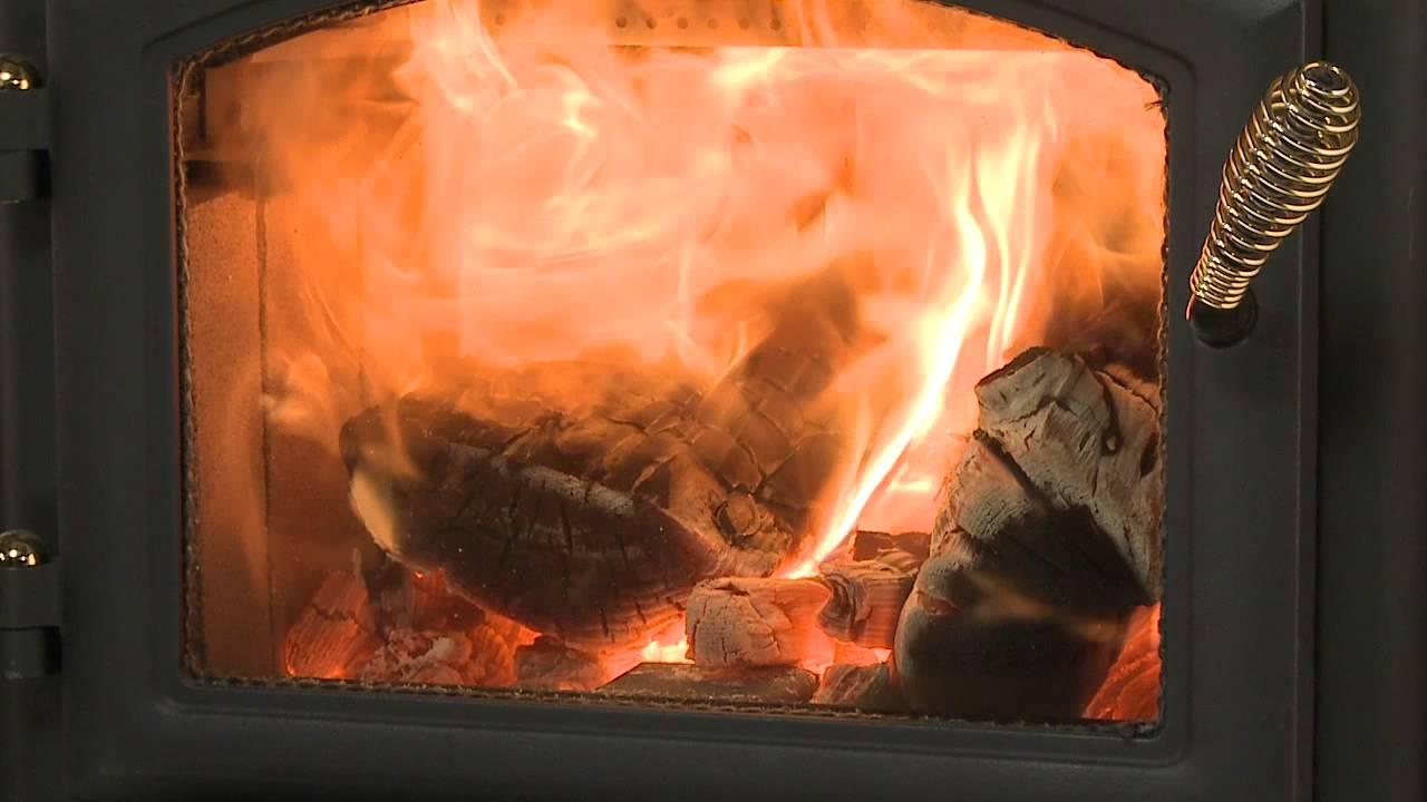 user manual austwood wood fire
