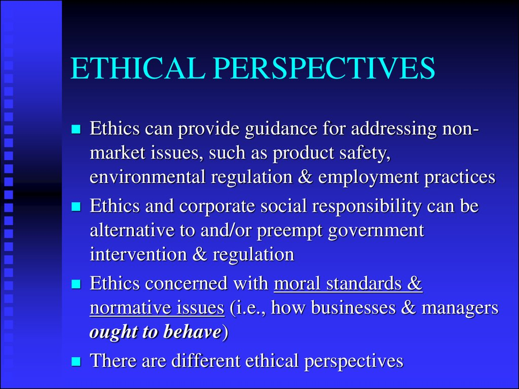 Wa law society ethical and practice guidelines