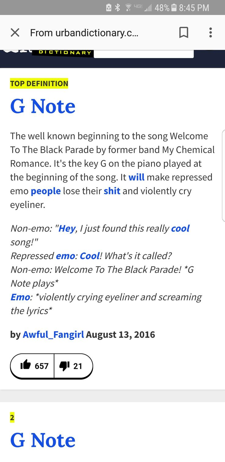 Welcome to the fold urban dictionary