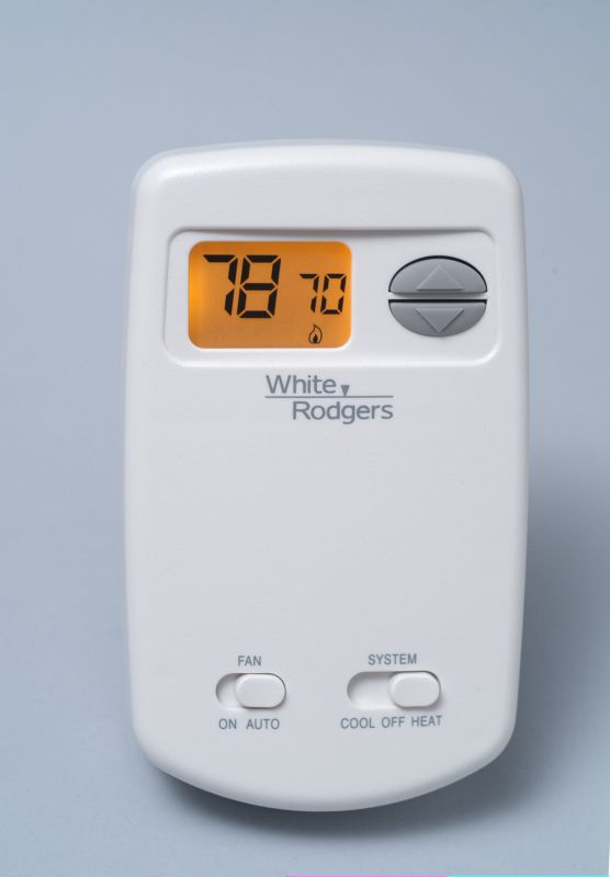 White rodgers 1f85 0471 manual